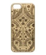 Чехол Christian Lacroix для Apple iPhone 5 5S SE 005977023b4f0